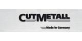 CUTMETALL Sales GmbH