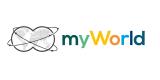 mWGmy World Germany GmbH