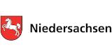 Niedersächsisches Landesamt für Bau und Liegenschaften (NLBL)