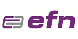 E F N - Entwicklung - Feinwerktechnik - Netzwerktechnik-GmbH