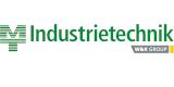 über MT Industrietechnik GmbH & Co. KG