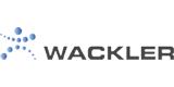 Wackler Holding SE